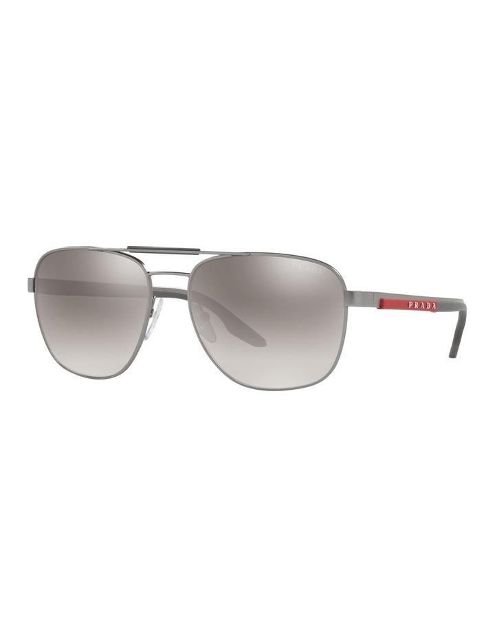 0PS 53XS 1535475002 Sunglasses image 1