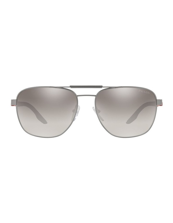 0PS 53XS 1535475002 Sunglasses image 2