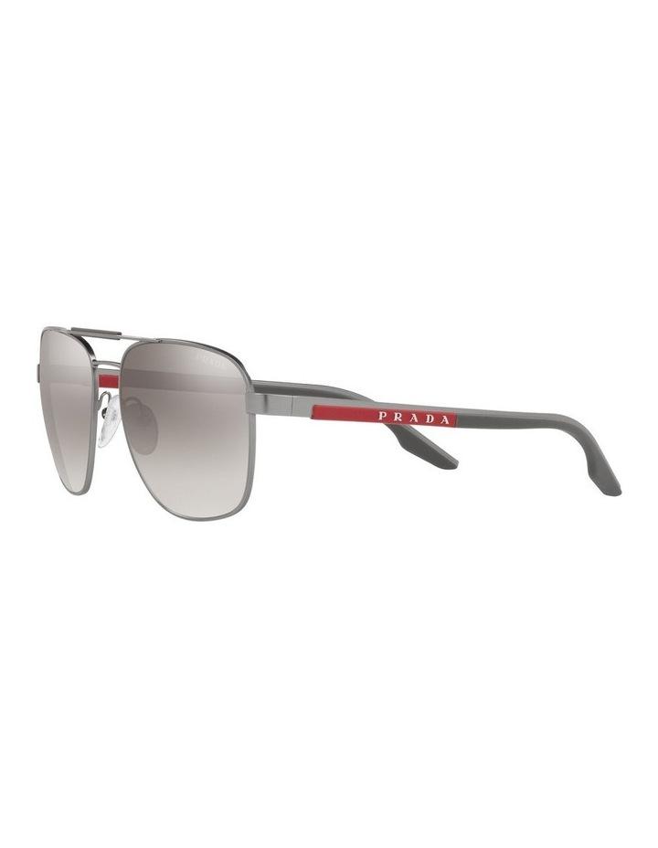 0PS 53XS 1535475002 Sunglasses image 3