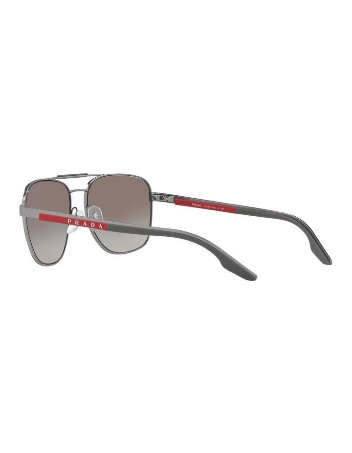 0PS 53XS 1535475002 Sunglasses image 5