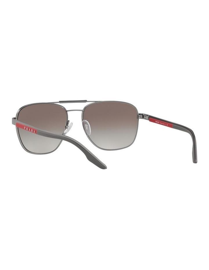 0PS 53XS 1535475002 Sunglasses image 6