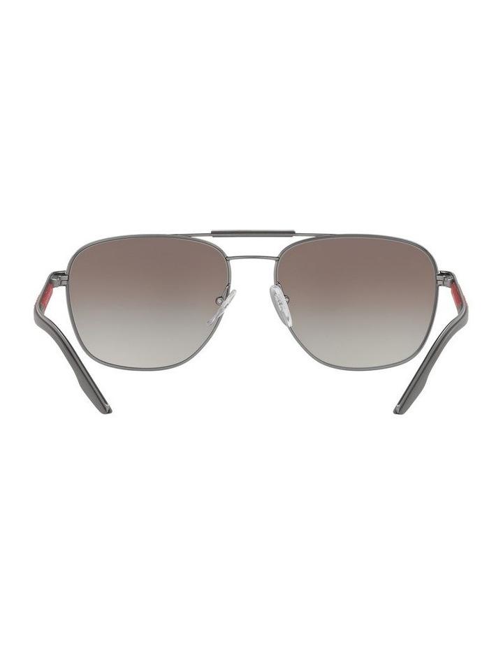 0PS 53XS 1535475002 Sunglasses image 7