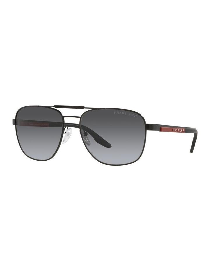 0PS 53XS 1535475005 Polarised Sunglasses image 1