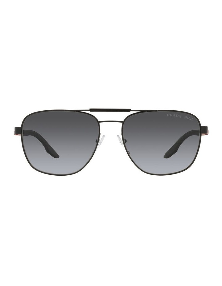 0PS 53XS 1535475005 Polarised Sunglasses image 2