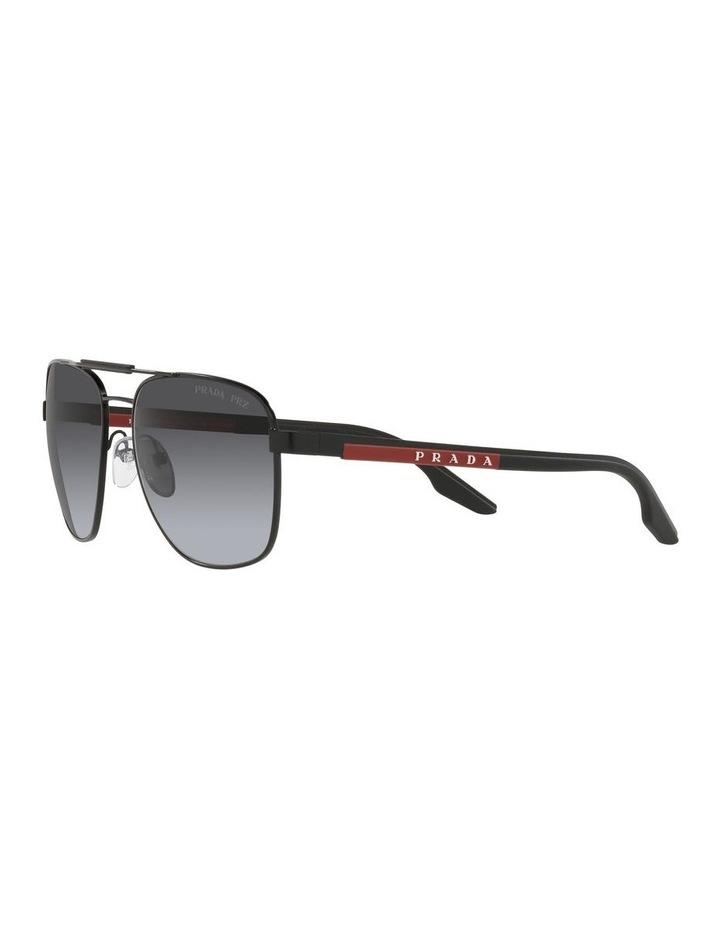 0PS 53XS 1535475005 Polarised Sunglasses image 3