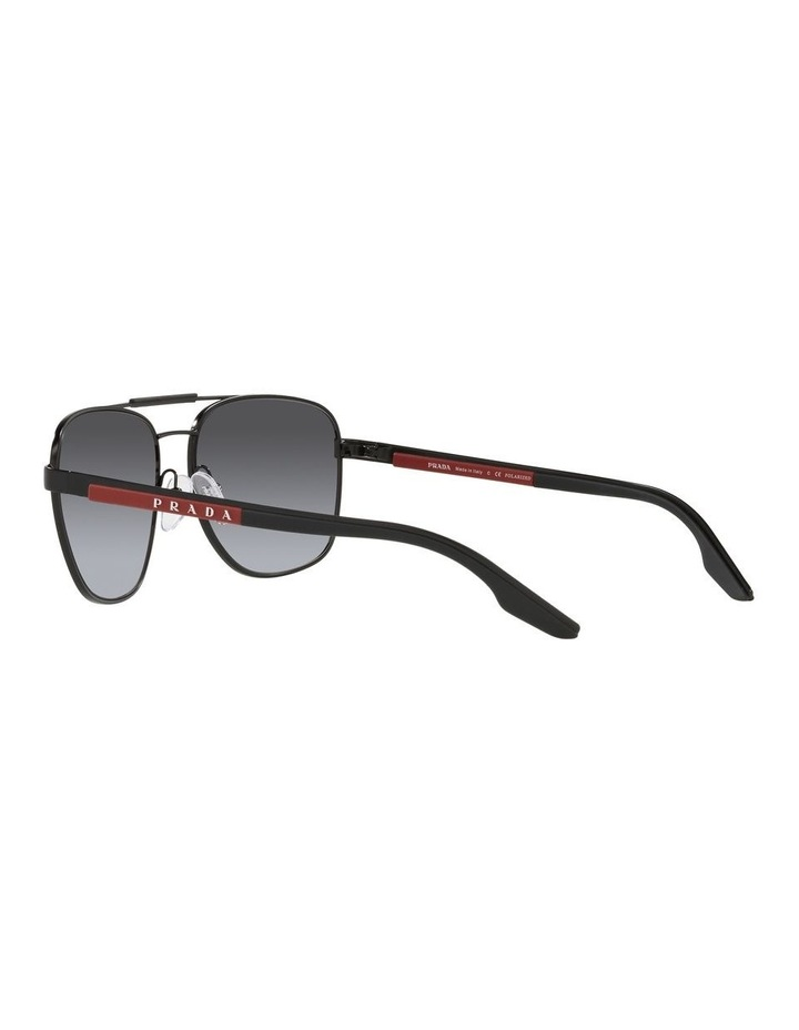 0PS 53XS 1535475005 Polarised Sunglasses image 5