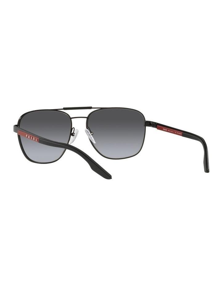0PS 53XS 1535475005 Polarised Sunglasses image 6