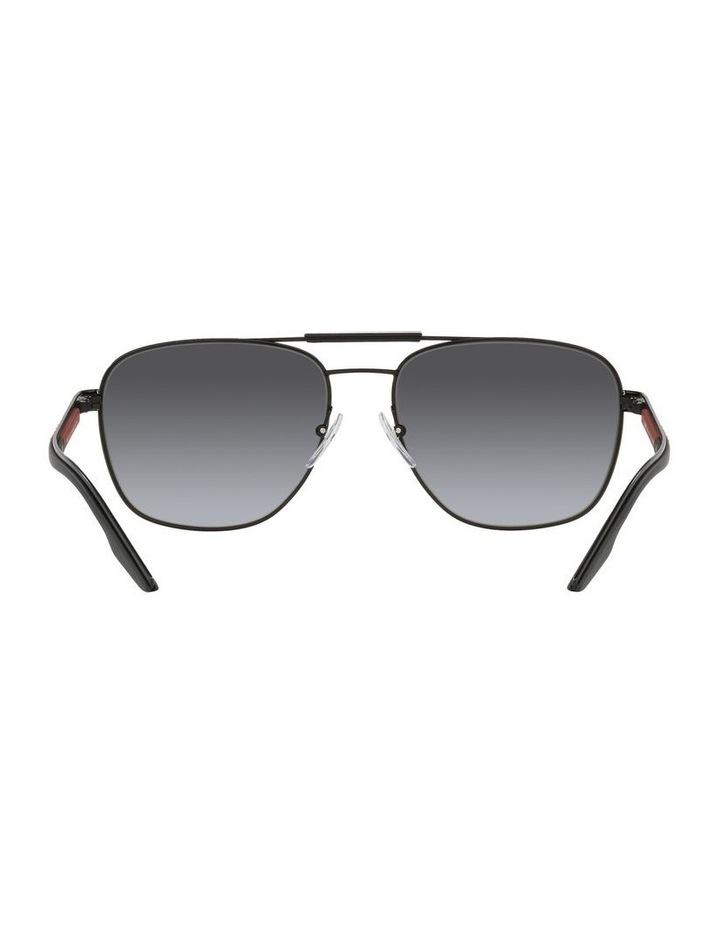0PS 53XS 1535475005 Polarised Sunglasses image 7