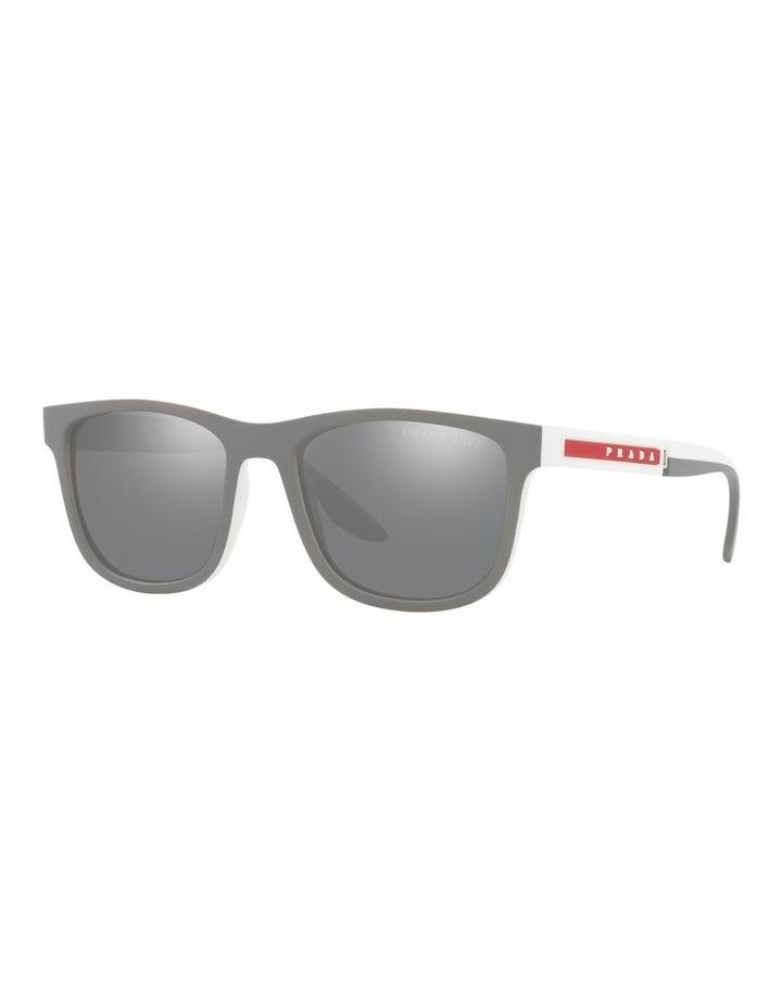 0PS 04XS 1535479002 Polarised Sunglasses image 1