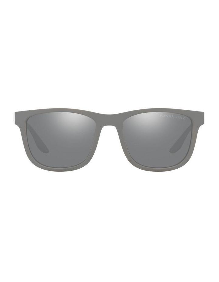 0PS 04XS 1535479002 Polarised Sunglasses image 2