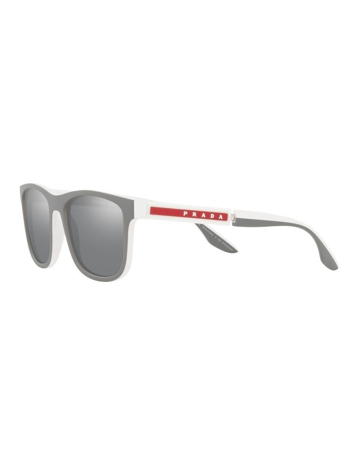 0PS 04XS 1535479002 Polarised Sunglasses image 3