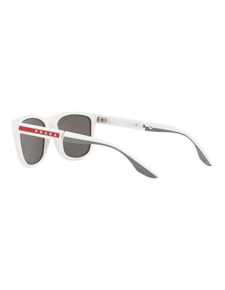 0PS 04XS 1535479002 Polarised Sunglasses image 5