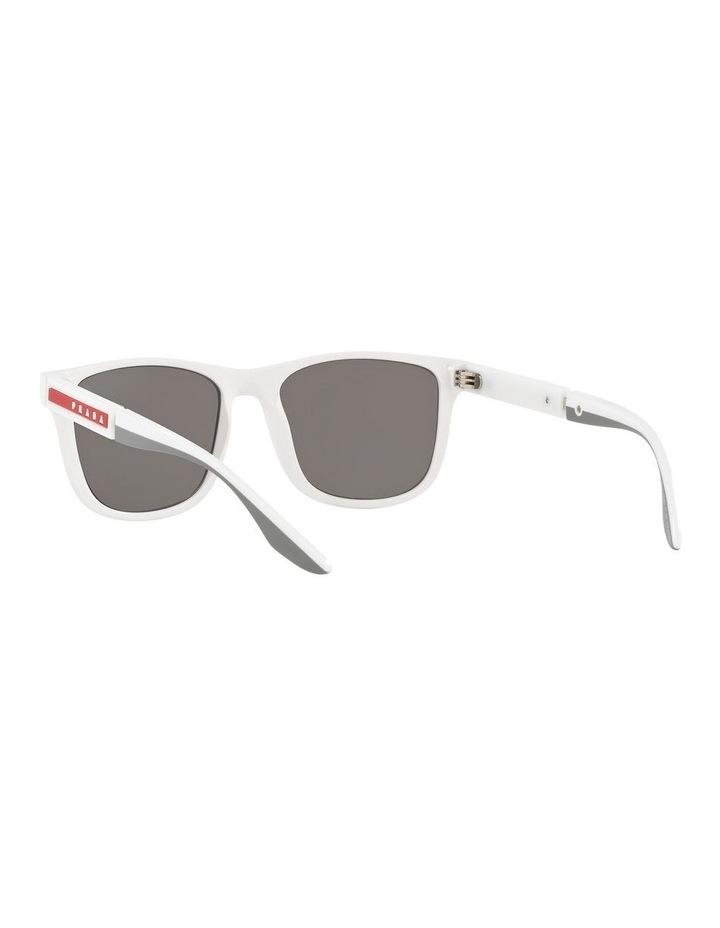 0PS 04XS 1535479002 Polarised Sunglasses image 6