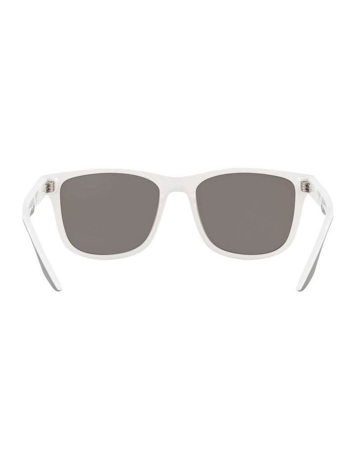 0PS 04XS 1535479002 Polarised Sunglasses image 7