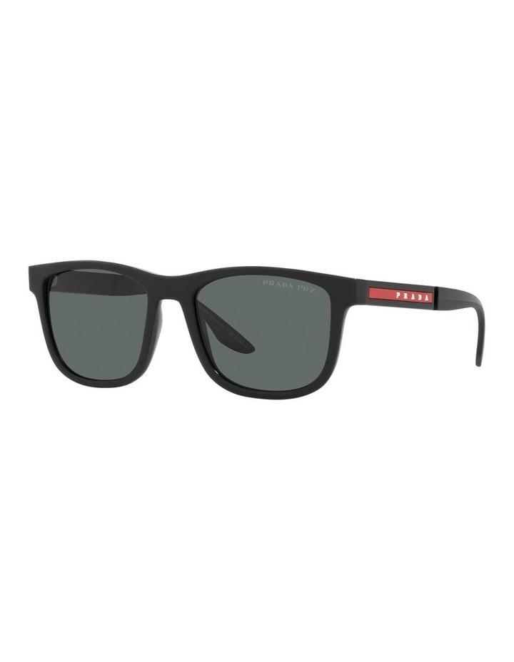 0PS 04XS 1535479006 Polarised Sunglasses image 1