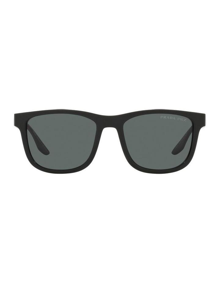 0PS 04XS 1535479006 Polarised Sunglasses image 2