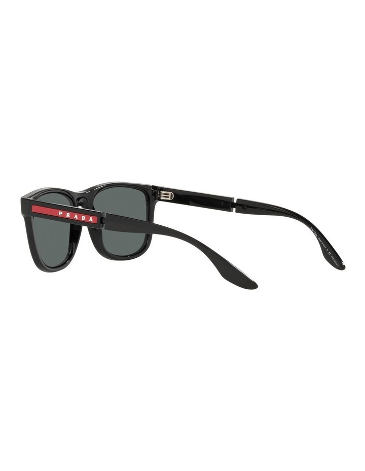 0PS 04XS 1535479006 Polarised Sunglasses image 5