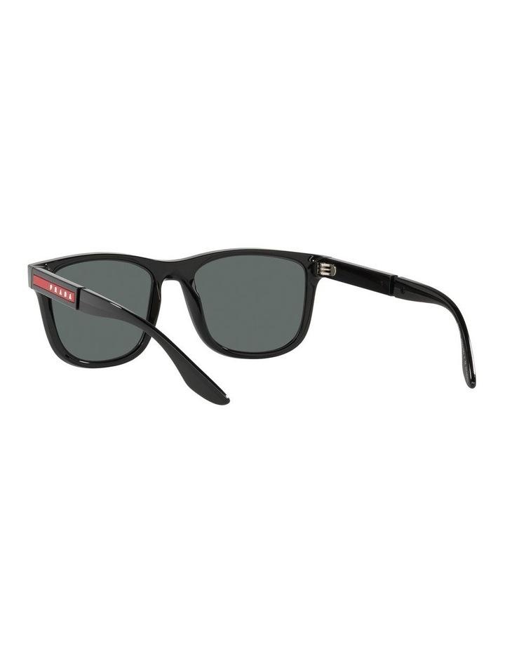 0PS 04XS 1535479006 Polarised Sunglasses image 6