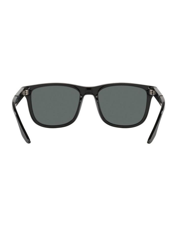 0PS 04XS 1535479006 Polarised Sunglasses image 7