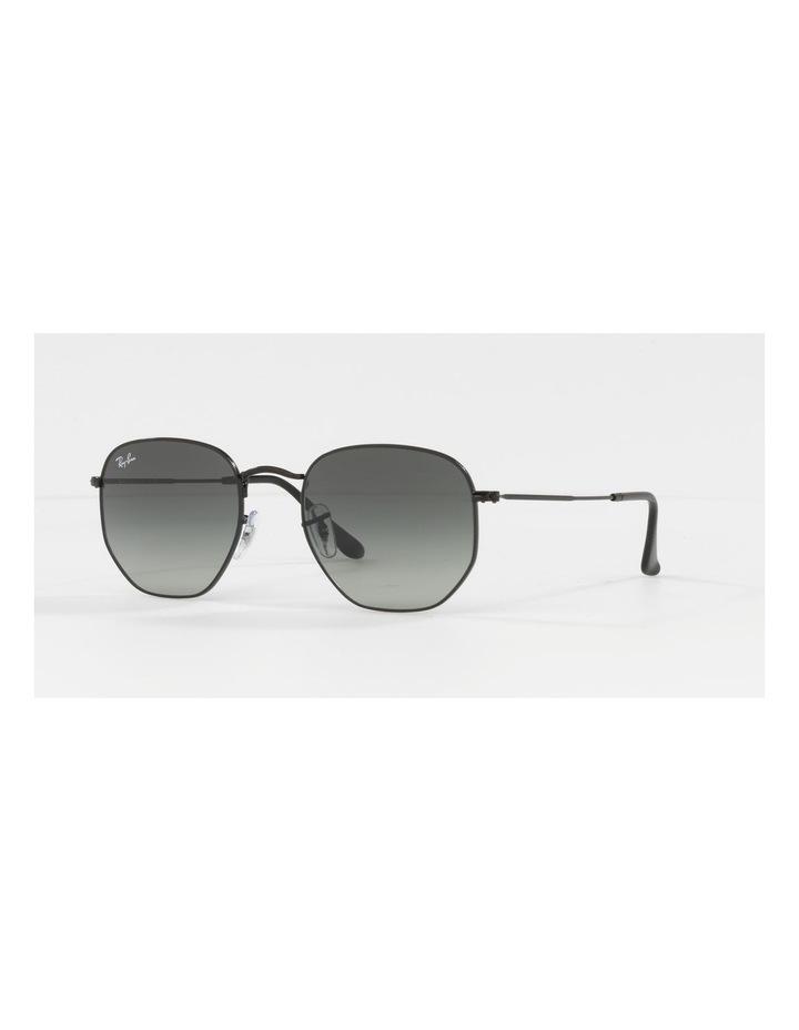 0RB3548 1529912006 Sunglasses image 1