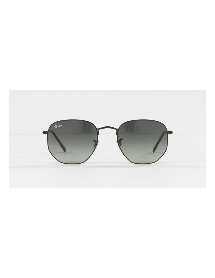0RB3548 1529912006 Sunglasses image 2