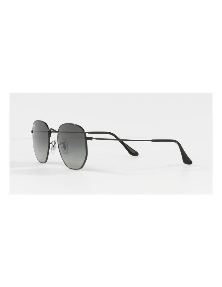 0RB3548 1529912006 Sunglasses image 3