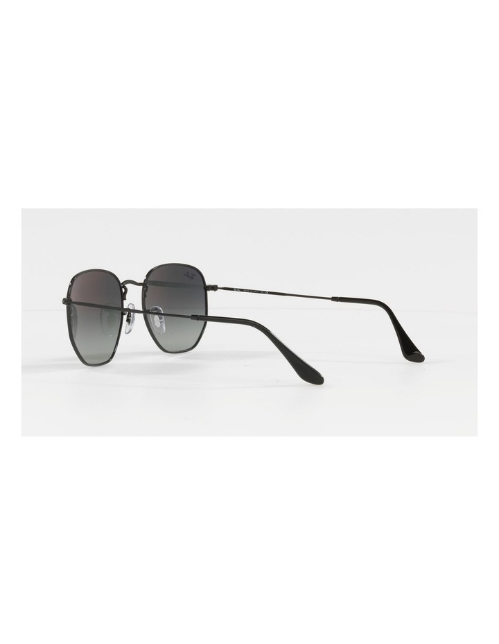 0RB3548 1529912006 Sunglasses image 5