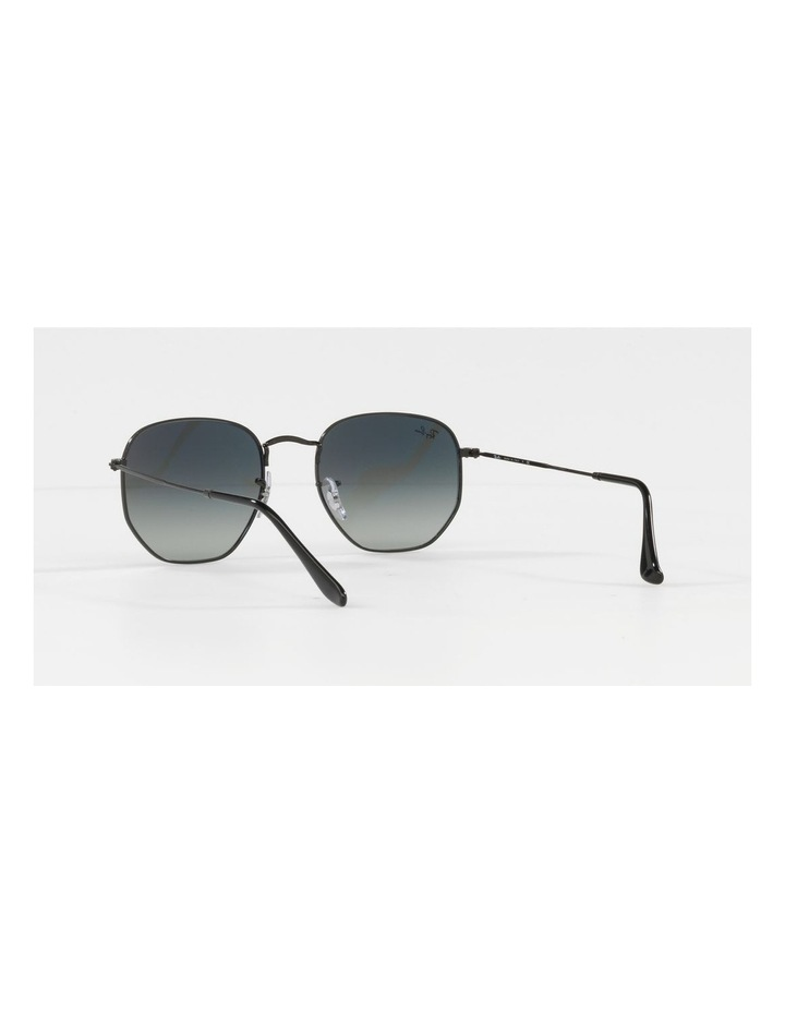 0RB3548 1529912006 Sunglasses image 6