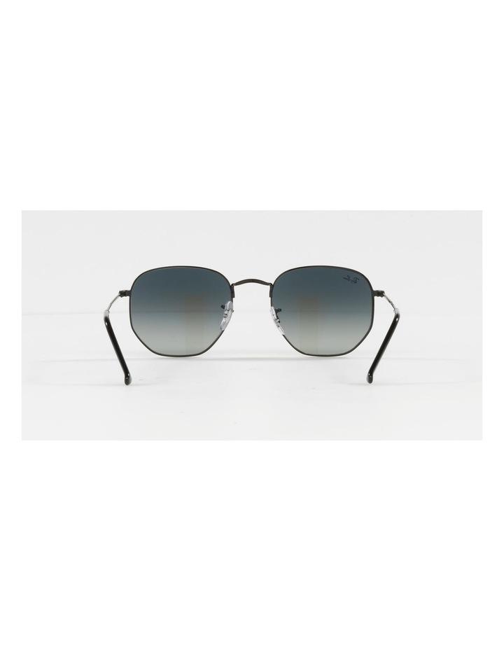 0RB3548 1529912006 Sunglasses image 7