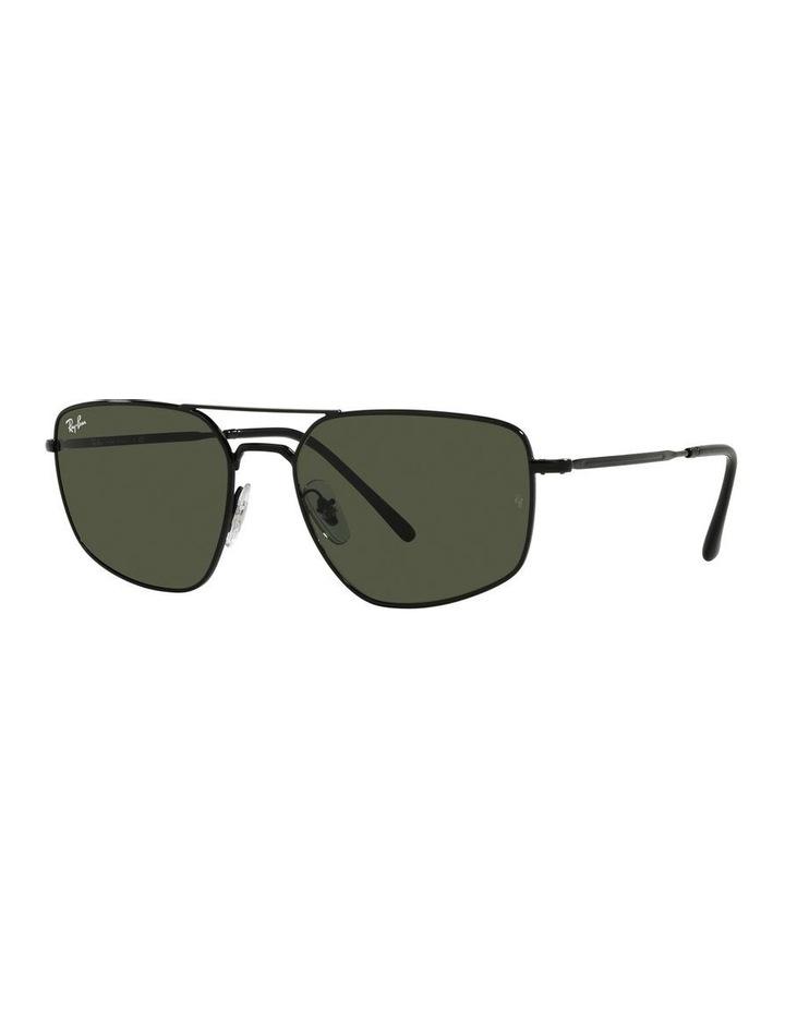0RB3666 1534788002 Sunglasses image 1