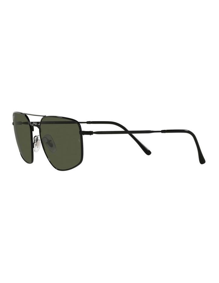 0RB3666 1534788002 Sunglasses image 3