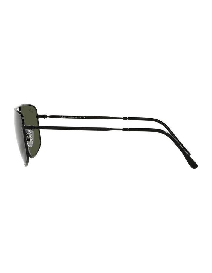0RB3666 1534788002 Sunglasses image 4