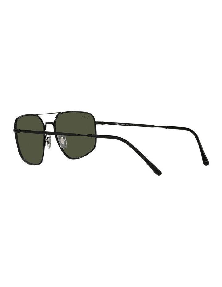 0RB3666 1534788002 Sunglasses image 5
