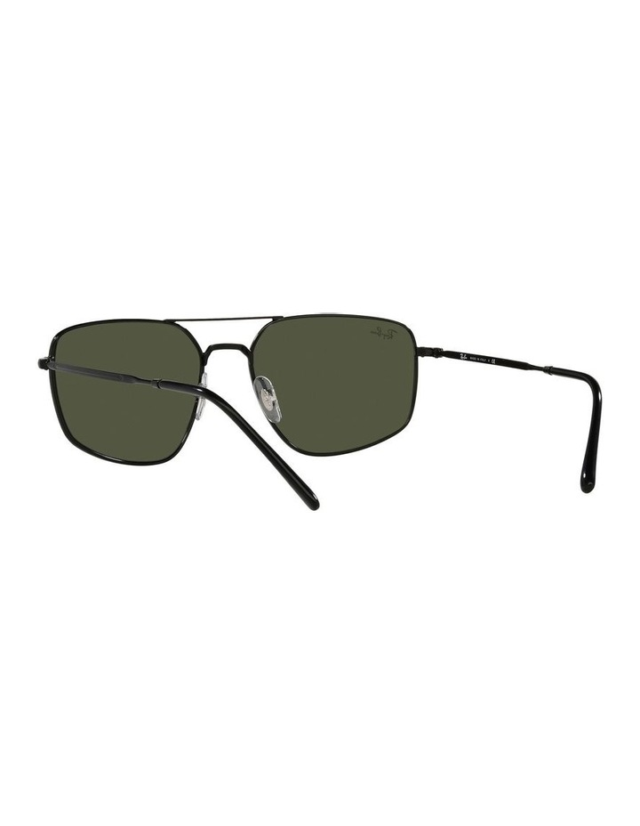 0RB3666 1534788002 Sunglasses image 6