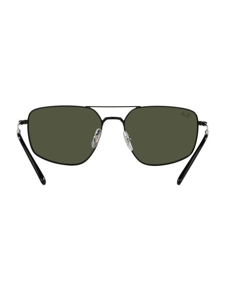 0RB3666 1534788002 Sunglasses image 7