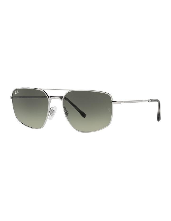 0RB3666 1534788003 Sunglasses image 1