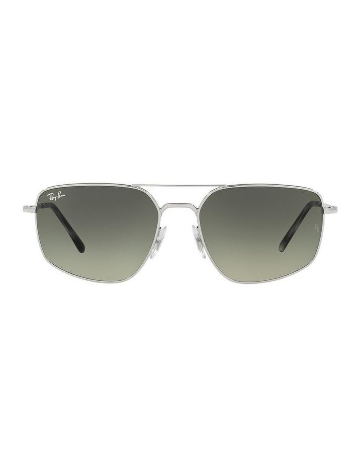 0RB3666 1534788003 Sunglasses image 2