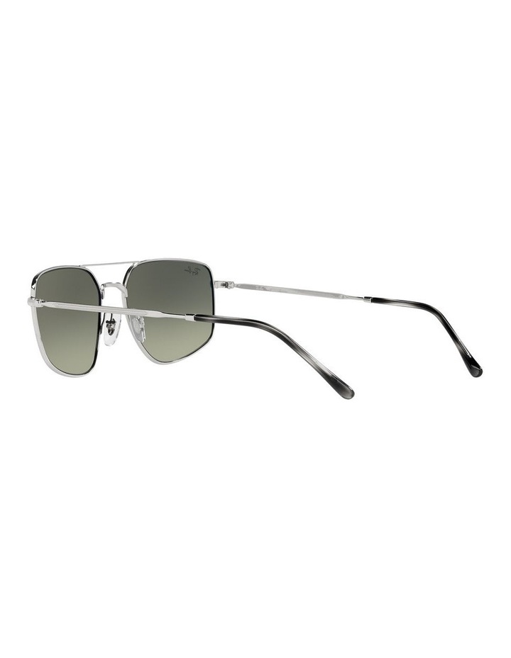 0RB3666 1534788003 Sunglasses image 5
