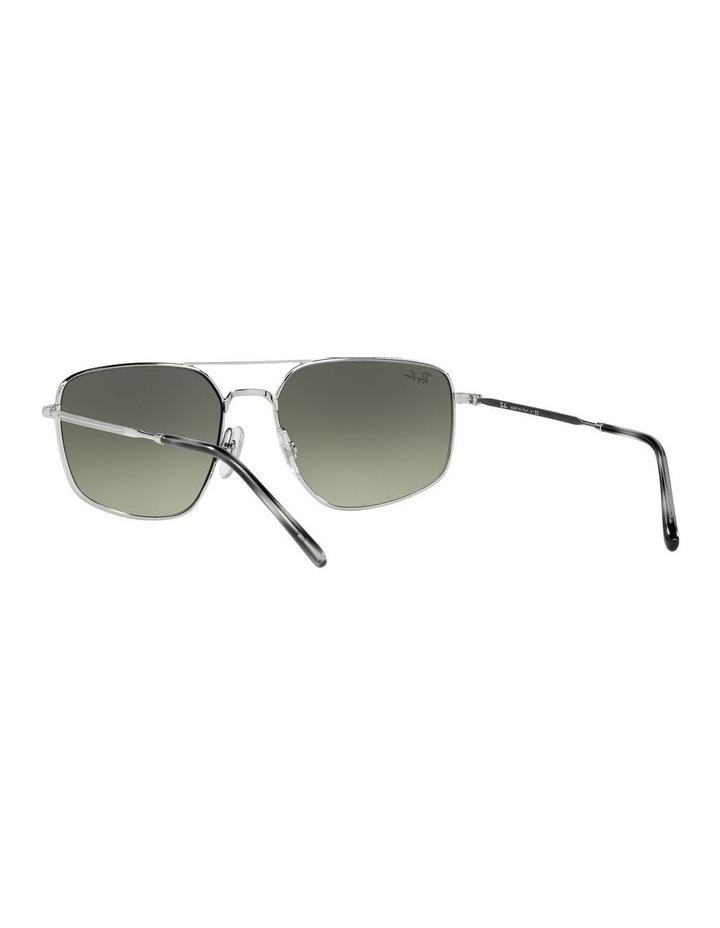 0RB3666 1534788003 Sunglasses image 6