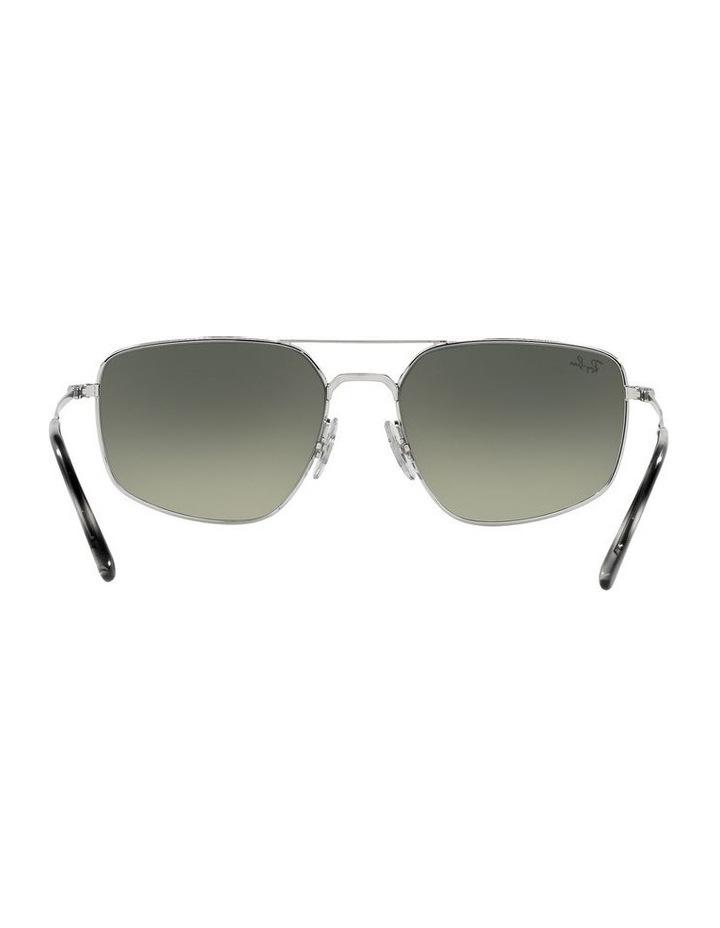 0RB3666 1534788003 Sunglasses image 7