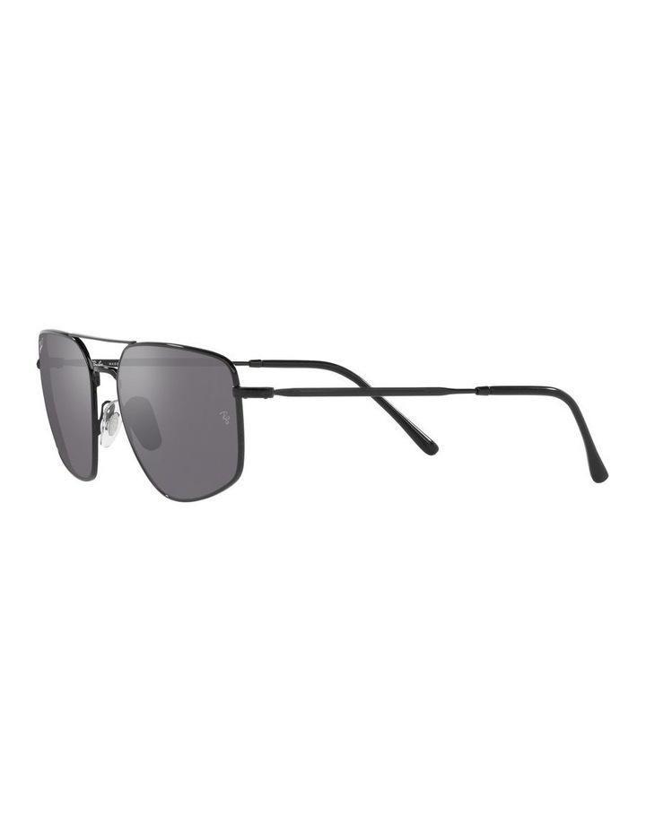 0RB3666 1534788005 Polarised Sunglasses image 3