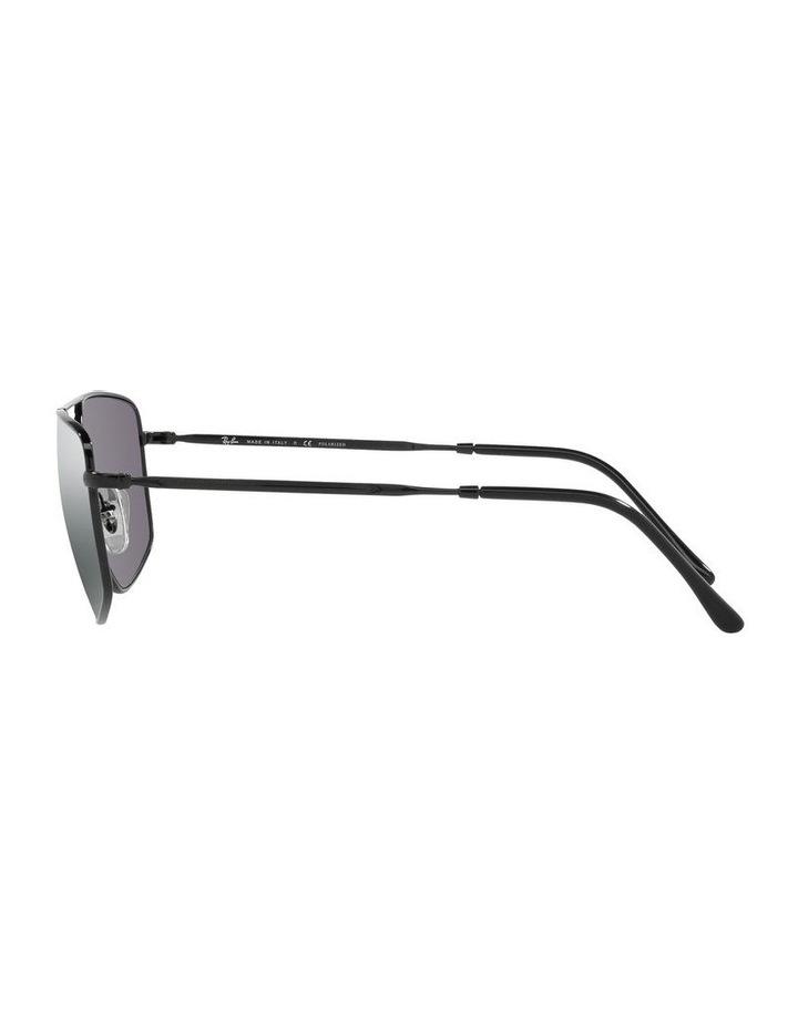 0RB3666 1534788005 Polarised Sunglasses image 4