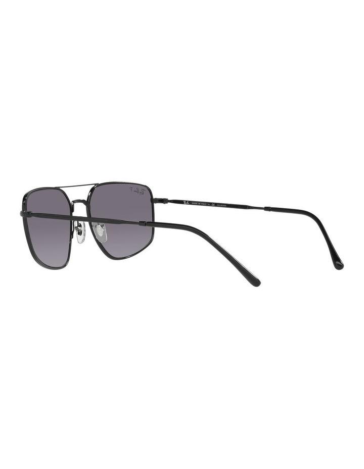 0RB3666 1534788005 Polarised Sunglasses image 5