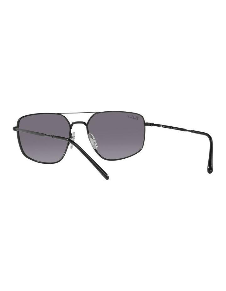 0RB3666 1534788005 Polarised Sunglasses image 6