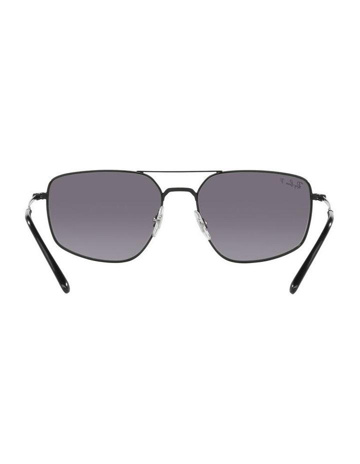 0RB3666 1534788005 Polarised Sunglasses image 7
