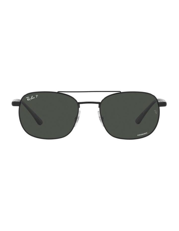 0RB3670CH 1534842003 Polarised Sunglasses image 2