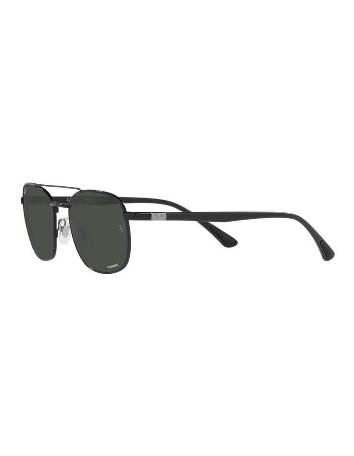 0RB3670CH 1534842003 Polarised Sunglasses image 3