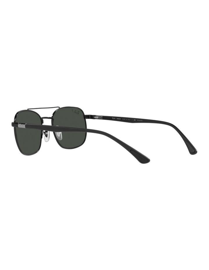 0RB3670CH 1534842003 Polarised Sunglasses image 5