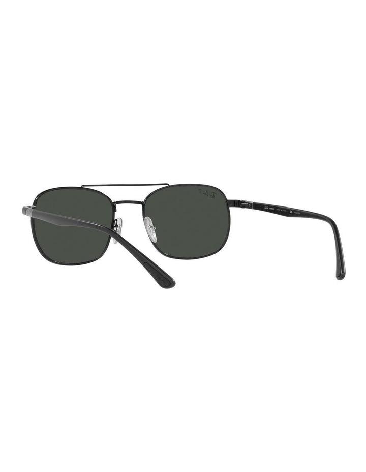 0RB3670CH 1534842003 Polarised Sunglasses image 6