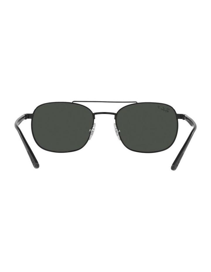 0RB3670CH 1534842003 Polarised Sunglasses image 7
